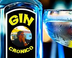 gin_cronico_245