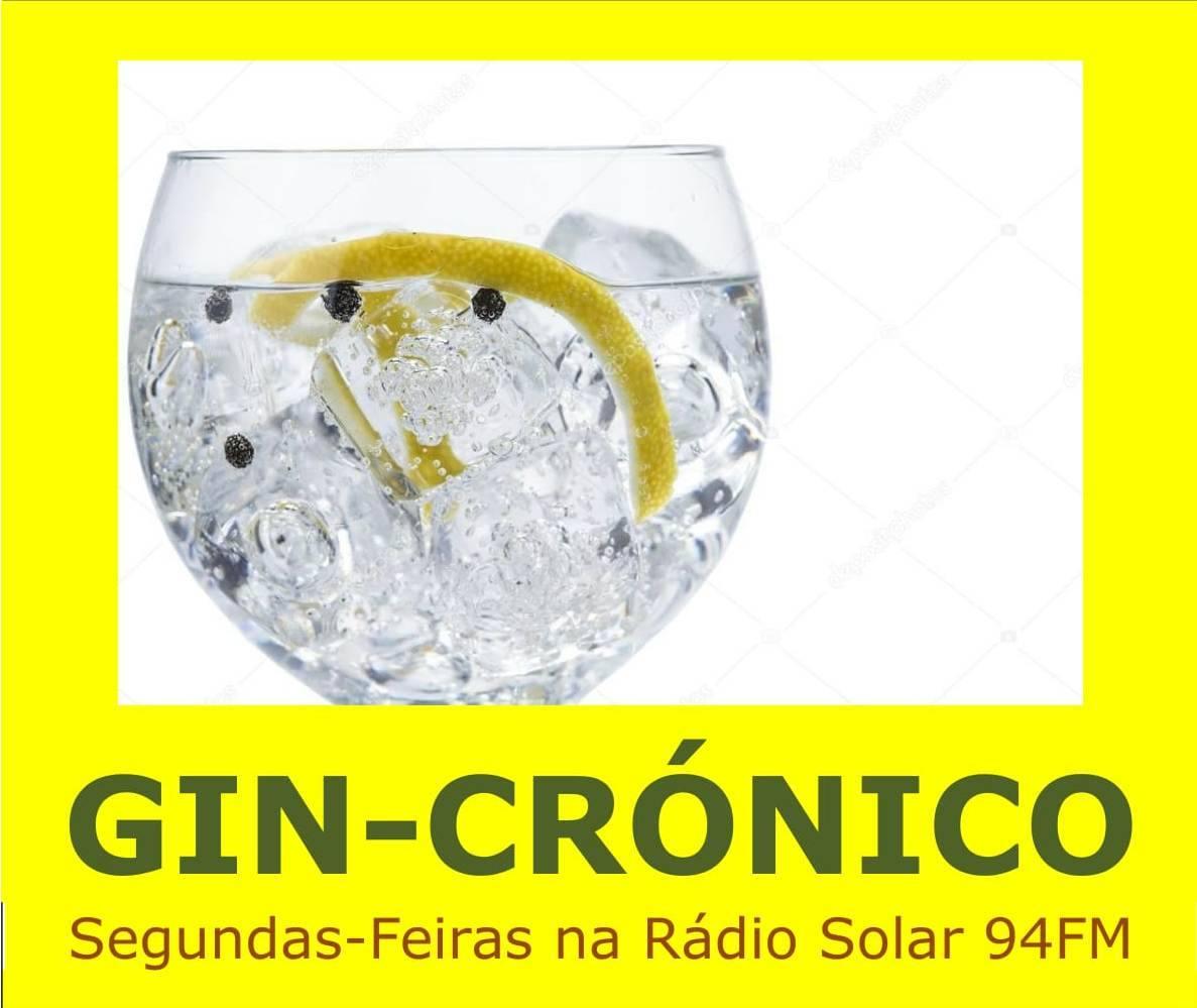 CRÓNICAS (3)