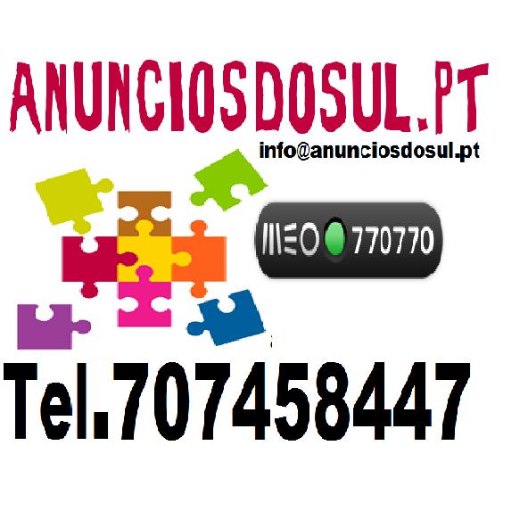 PARCERIAS (2)