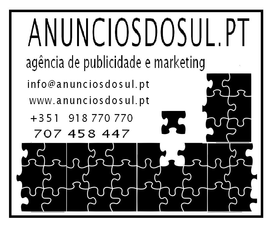 PARCERIAS (3)