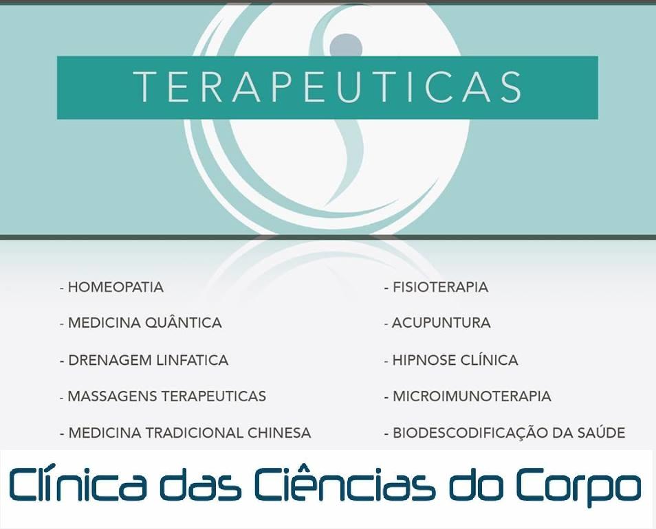 PARCERIAS (5)